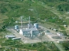 Liemakhong Fuel based Power Project Manipur